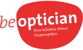 be_optician