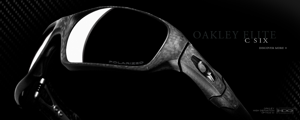 oakley_elite-sunglasses_2